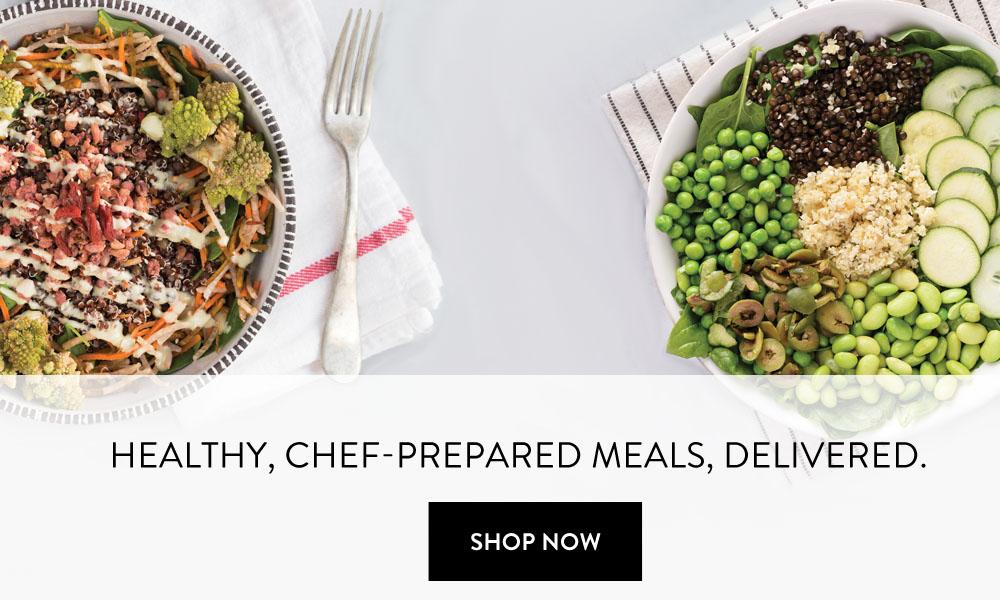 banner-chef-prepared