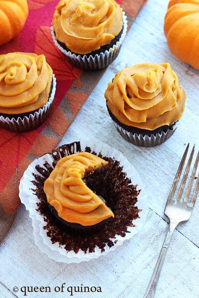 Paleo-Chocolate-Cupcakes-via-Queen-of-Quinoa.jpg